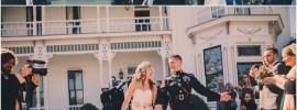 Bouvier_Myers_Amanda_Summerlin_Photography_Wedding20131103784