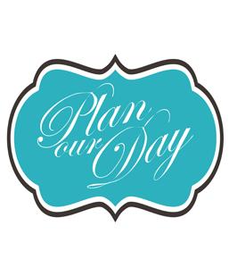 Planourday
