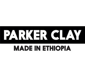 parkerclay